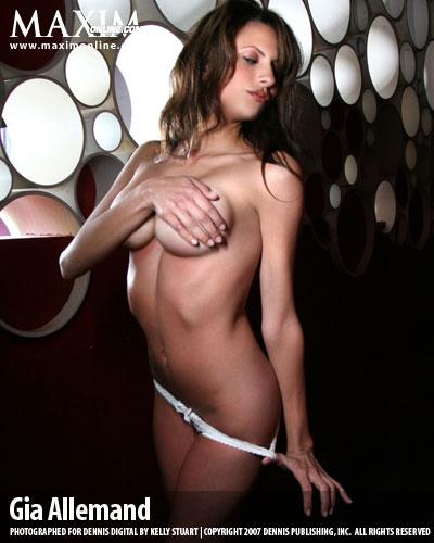 Melissa raycroft boob the valuable
